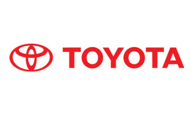 TOYOTA|トヨタ これまでの復興支援活動