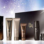 POLA|百貨店限定「B.A サマーコレクション」