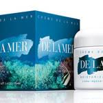 DE LA MER|「クレーム ドゥ・ラ・メール ワールド オーシャン デー リミテッド エディション」