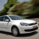 Volkswagen|フォルクスワーゲン 全車種にPHVを導入へ