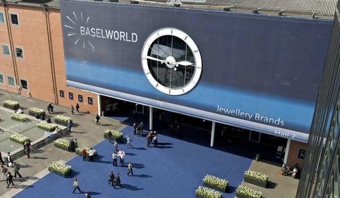 バーゼルワールド2011特集|世界最大の腕時計フェアより注目の新作腕時計50選