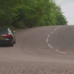AUDI A6 2.0TDI SE|新型アウディA6の走りを動画で公開