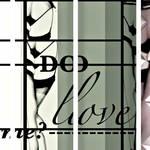 Diary-T 102 ラッキー~