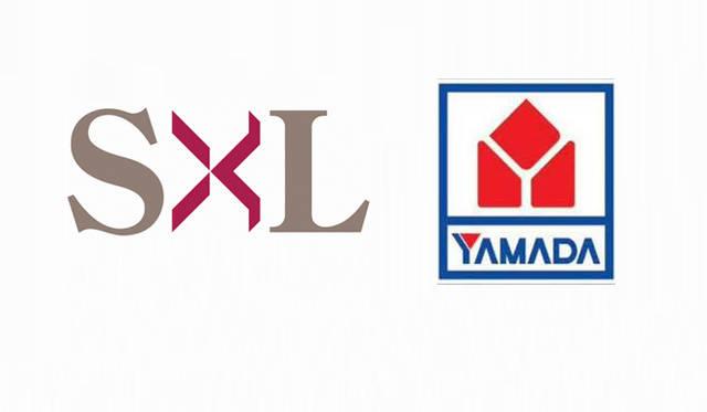 ヤマダ電機がエス・バイ・エルにTOB スマートハウス市場へ本格参入|SHIFT JAPAN