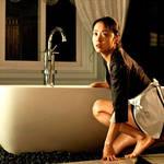 MOVIE|上流階級の豪華邸宅で繰り広げられる愛憎劇『ハウスメイド』
