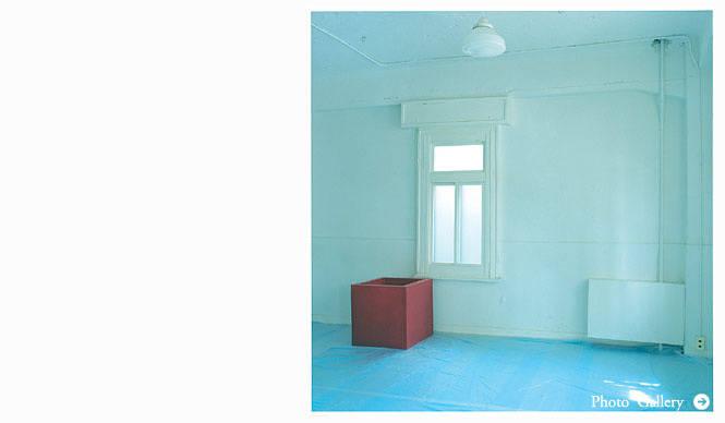 a.flat|a.flat 10周年記念企画「Colors」発表・一般公開