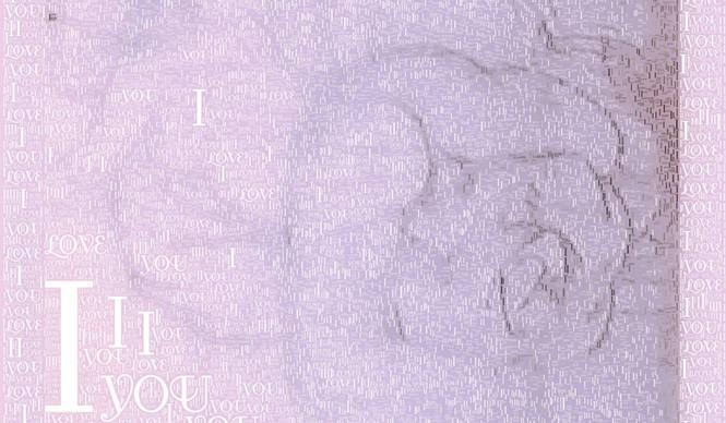 Diary-T 117 「勝ち絵」