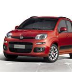 Fiat|パンダの復活、プント エヴォからプントへ