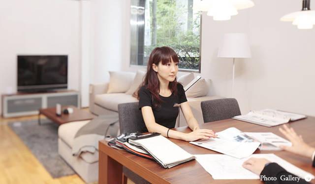 BoConcept|ボーコンセプト南青山店へソファを買いに行こう!