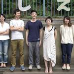 特集|OPENERS的ニッポンの若手建築家 PARTII  Vol.5  アラキ+ササキアーキテクツ インタビュー