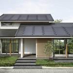 大和ハウス|太陽光発電、蓄電池、HEMSを搭載したスマートハウス|SHIFT JAPAN