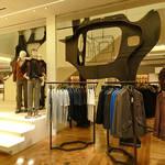 BARNEYS NEW YORK|バーニーズ ニューヨーク銀座店オープン7周年記念イベント開催