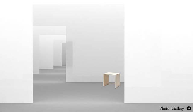 DESIGNTIDE TOKYO 2011|CASA特集|デザインタイド トーキョー2011への期待