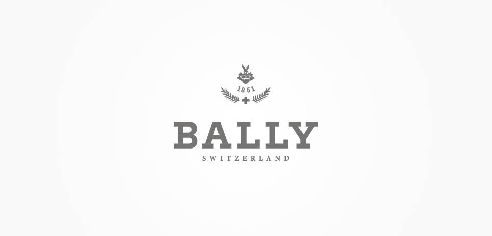 BALLY|160th Anniversary Special!