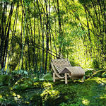 Cassina ixc.|芸術的才能が開花した「シャルロット・ペリアン」新作展示