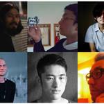 DESIGNTIDE TOKYO 2011|CASA特集|新コンテンツ「TIDE TABLE」の出演者&テーマが決定