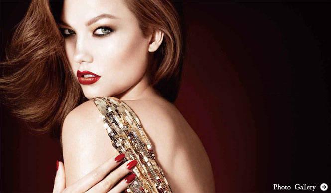 Dior|クリスマスの特別なカラーと限定パレット・コフレ全部紹介
