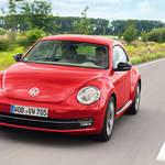 フォルクスワーゲンが第42回東京モーターショー2011の出展概要を発表|Volkswagen