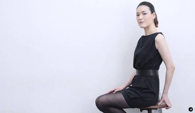 THREE 国産の誉れを、日本人の美に活かす「ハンド & アーム クリーム AC」の魅力