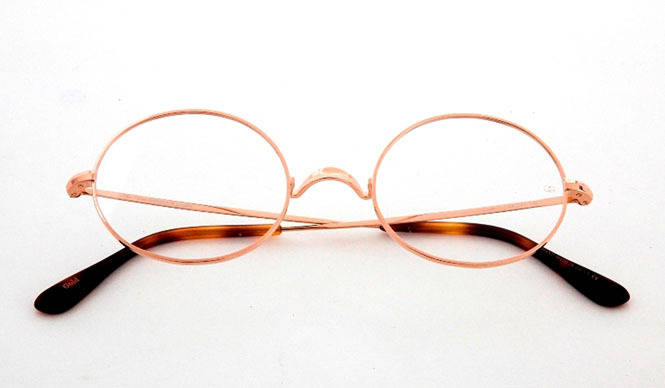 OLIVER GOLDSMITH|恵比寿のセレクトショップ『Cotinuer』で先行受注会開催