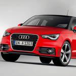 アウディラインナップ中もっともコンパクトな「A1」に5ドア登場!|Audi