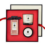 Jo Malone|コンバイニングも楽しめる「CELEBRATE CHRISTMAS 2011」