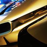 BMW i3&i8日本上陸!|BMW