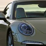 ポルシェ 911をつくる男たち─開発者ブリーフインタビュー|Porsche