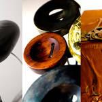 OGATA|現代の若き匠、尾形欣一が手がける「OGATA」の家具
