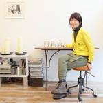 Twiggy|新時代に求められる美しさとは? スタイリスト 松浦美穂さん、新ヘアケアシリーズの魅力を語る