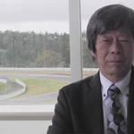インタビュー|日産 GT-R開発総責任者 水野和敏氏 Part.1|NISSAN
