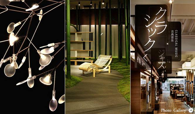 CASA|クリエイティブディレクター 青木昭夫が選ぶ、2011年のベスト!