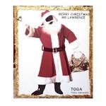TOGA|原宿・大阪の『TOGA XTC』でクリスマスイベント開催
