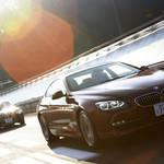 BMW 最新モデルの価値をさぐる