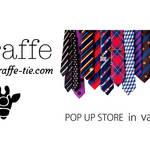 giraffe|ポップアップストア「giraffe POP UP STORE in valveat81」が開催!