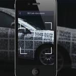 メルセデス・ベンツが新型Aクラスの動画を公開|Mercedes-Benz