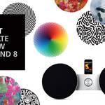 Bang & Olufsen│BeoSound 8のデザインコンテストを開催