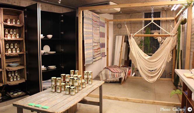 The Tastemakers & Co.|代官山に食と住にフォーカスした2号店オープン