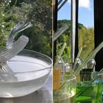 fresco|ゴールデンウィークにグラスデザインワークショップ開催