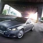 ジャガーのハイエンドモデルに乗れる試乗会開催!|Jaguar