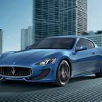 マセラティ グランツーリスモ スポーツ事前情報を公開|Maserati