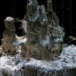 ART|イ・ブル展『私からあなたへ、私たちだけに』