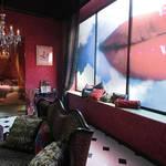 TOYO KITCHEN|映画『ヘルタースケルター』のりりこの部屋のセットに登場