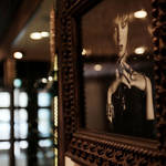 CHROME HEARTS|ALL ABOUT CHROME HEARTS 2012 ARCHIVE