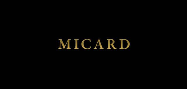 三越伊勢丹グループの百貨店でお得なカード|MICARD