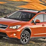 スバル、ニューヨークオートショーの出展概要を発表|Subaru