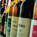 EAT|Amazon.co.jp|アマゾンで買う国産ワイン「カーブドッチ」