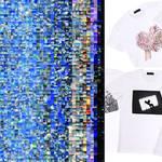 EVENT|東日本大震災復興支援「大杉隼平写真展」開催