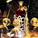 MASTER OF SPIRITS II|スピリッツ、シャンパン、ワインの豪華饗宴