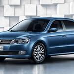 北京現地リポート|Volkswagen